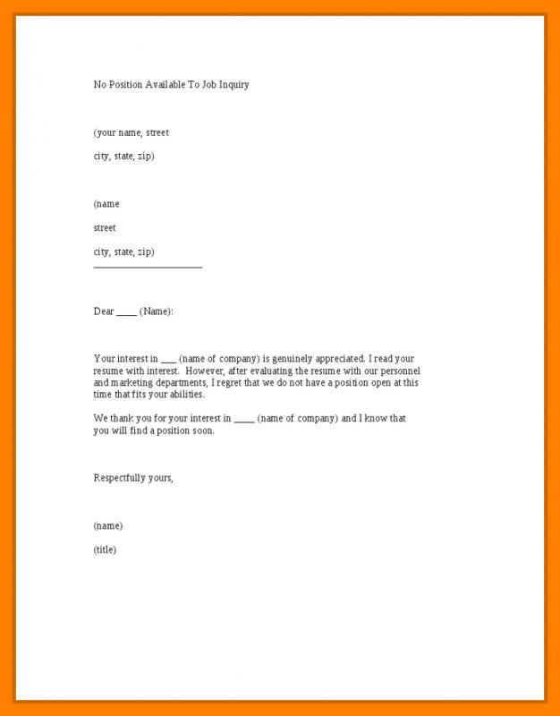 Apa Cover Page Template Cover Page For Resume Apa Format Freelate