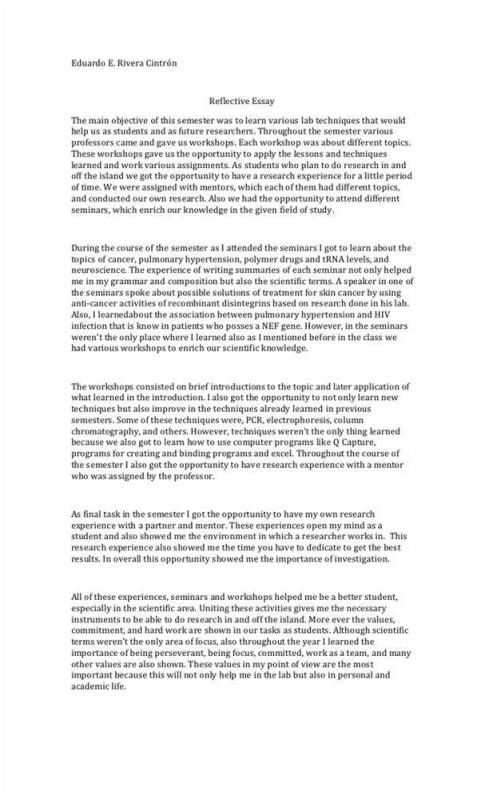 Apa Research Paper Outline Template shatterlioninfo