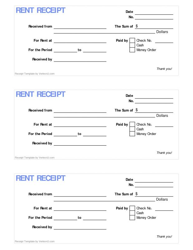 Billing Invoice Template Free Download 8ws Templates Forms Free - Billing Receipt Template