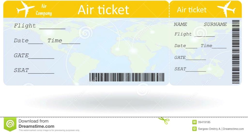 Blank Ticket Template shatterlioninfo - admission tickets template