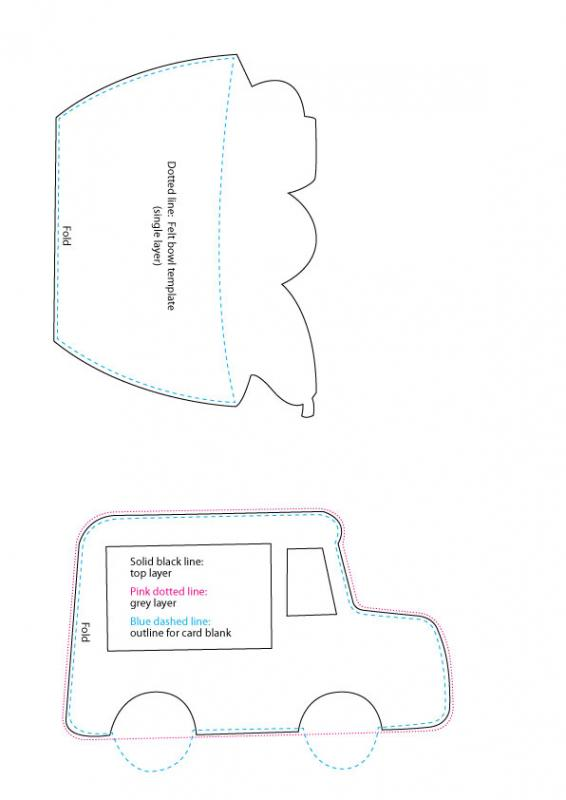 Card Making Templates shatterlioninfo