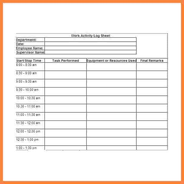 construction daily work report template - Apmayssconstruction