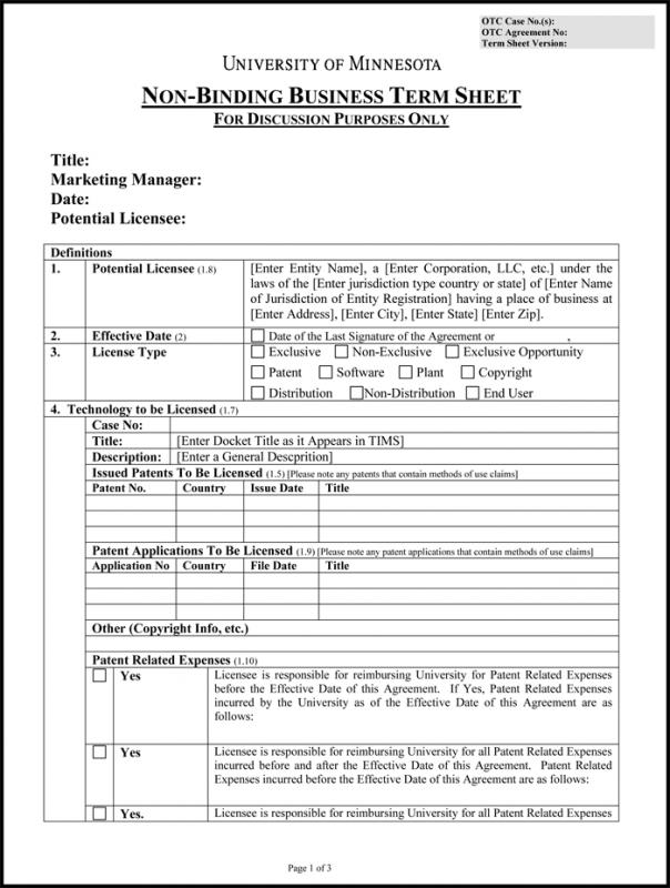 Distribution Agreement Template shatterlioninfo - distribution agreement template