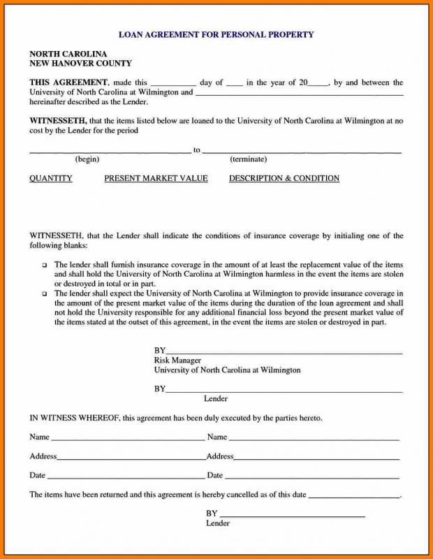 Employment Contract Template Word shatterlioninfo