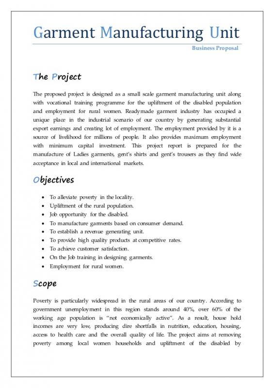 Event Planning Proposal Template shatterlioninfo - event planning proposal