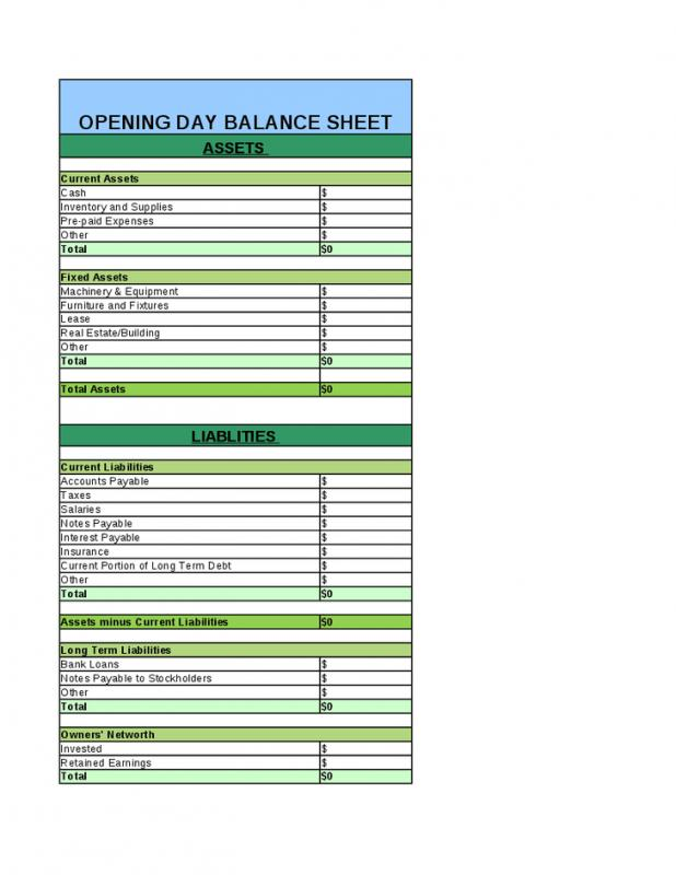 Excel Sales Tracking Template shatterlioninfo