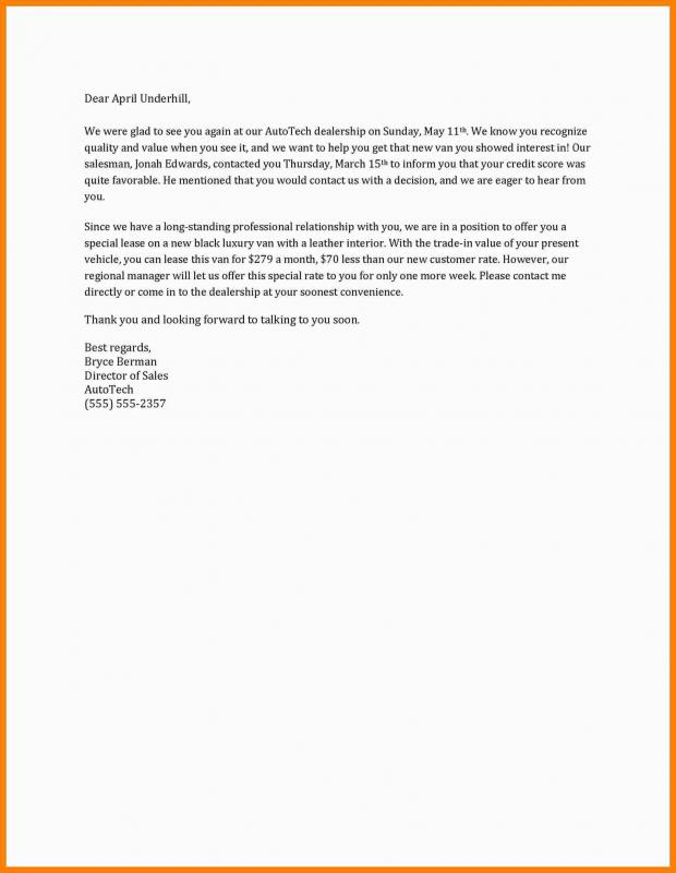 Follow Up Email After Interview Template shatterlioninfo