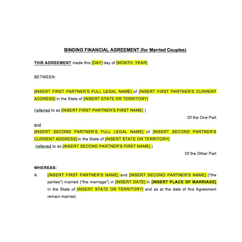 Free Contract Templates shatterlioninfo - legal contracts templates free
