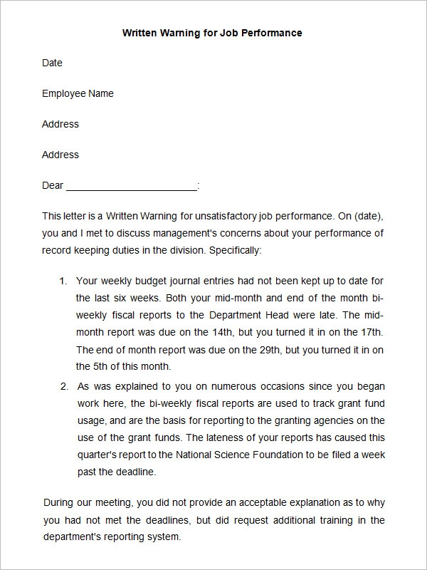 Free Eviction Notice Template shatterlioninfo