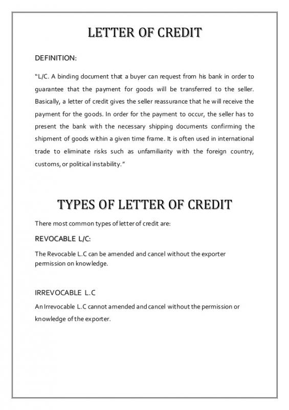 Credit Letter Template Ophionco - Section 609 credit dispute letter template