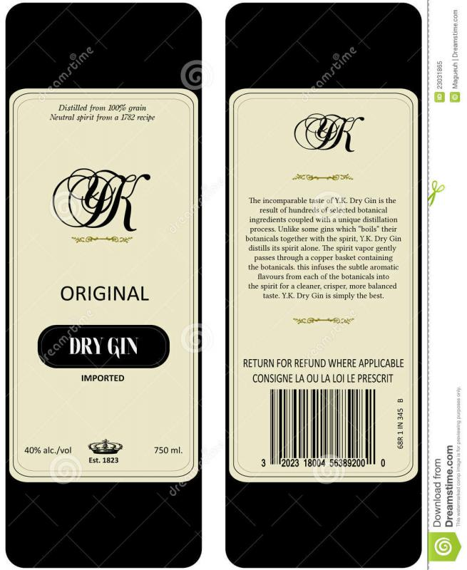 Free Wine Label Template shatterlioninfo