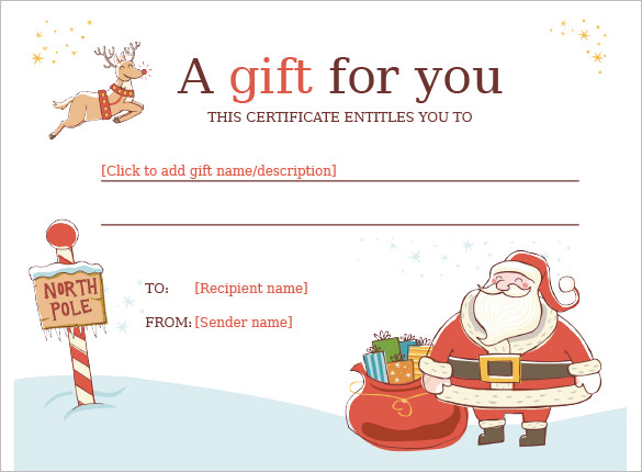 Gift Certificate Template Free Download shatterlioninfo - certificates free download free printable