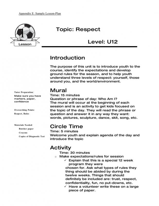 Grant Proposal Template For Non Profit shatterlioninfo - Non Profit Proposal Template