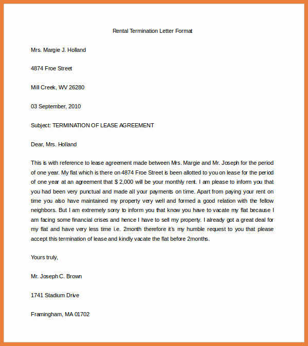 Lease Agreement Template Word shatterlioninfo - format of lease agreement