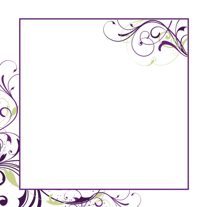Masquerade Invitations Template Free shatterlioninfo - Free Printable Dinner Party Invitations