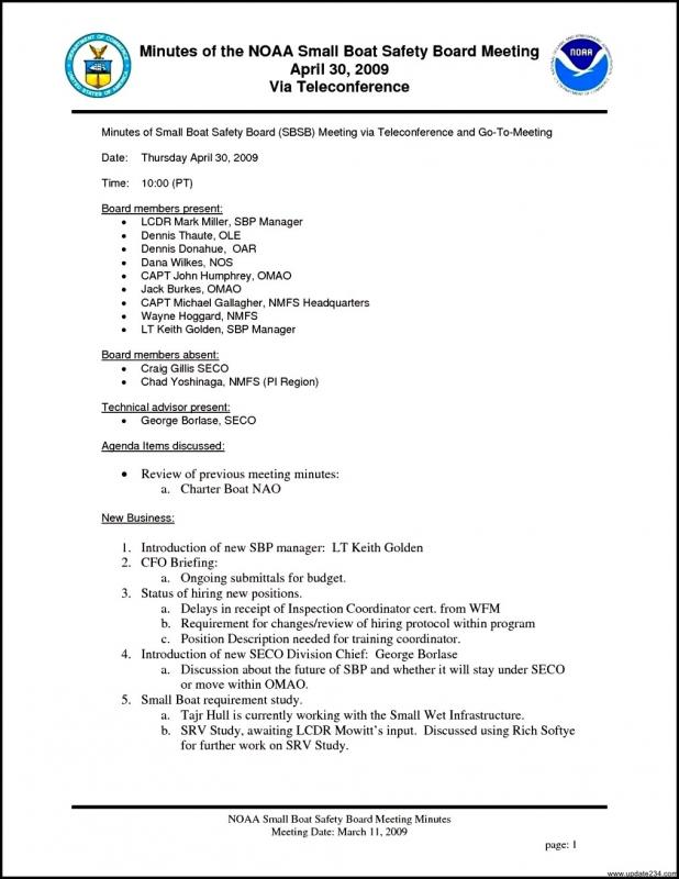 Meeting Minutes Template Word shatterlioninfo