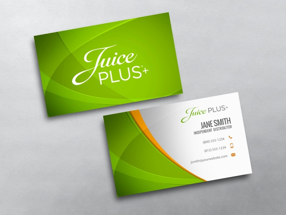 Online Business Card Template shatterlioninfo - on line business cards