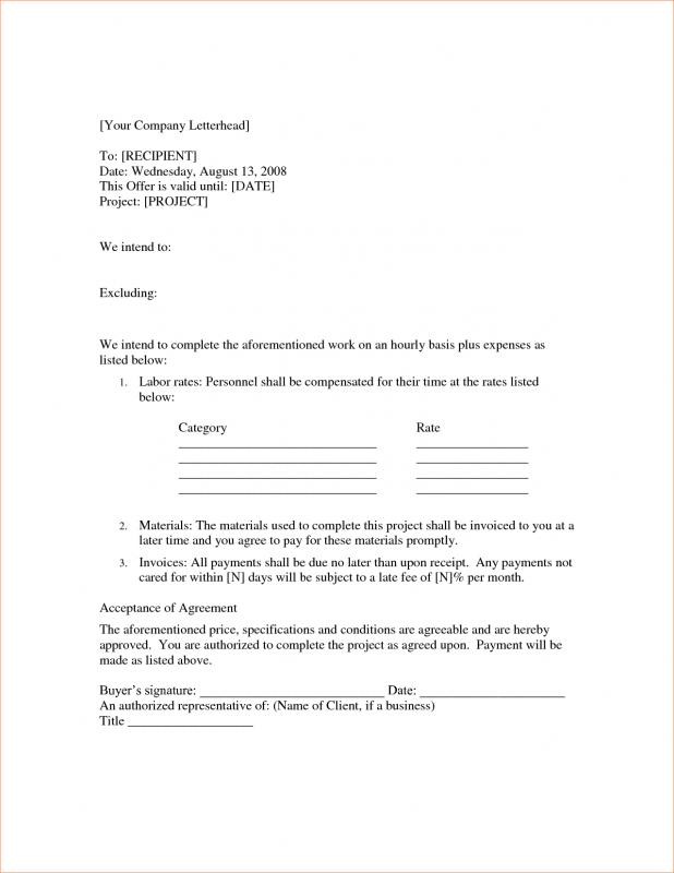 Payment Agreement Template Between Two Parties shatterlioninfo - contract template between two parties