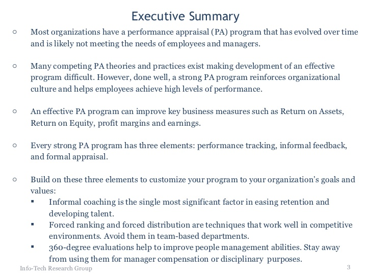 Performance Appraisal Template shatterlioninfo