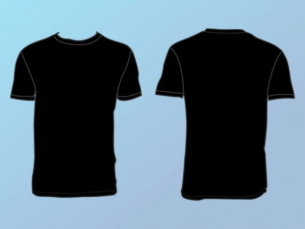 Pocket T Shirt Template shatterlioninfo - pocket t shirt template