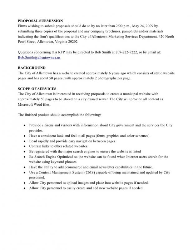 Project Outline Template shatterlioninfo - project outline template