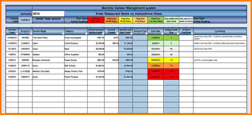 Project Tracking Template Excel Free Download shatterlioninfo