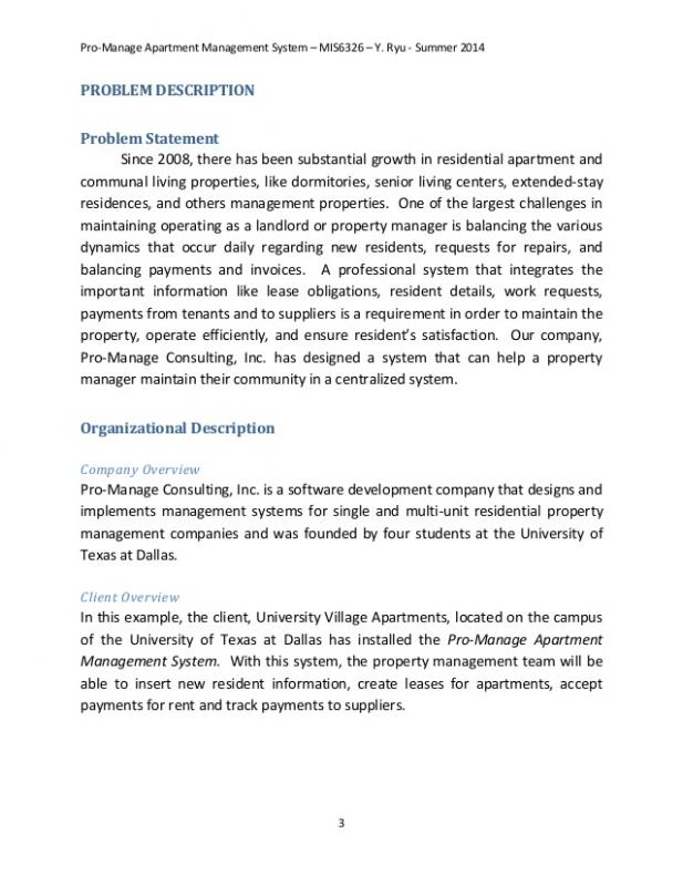 Property Management Agreement Template shatterlioninfo