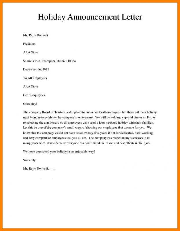 Resignation email template ophionco end of contract notice letter resignation email template ophionco spiritdancerdesigns Image collections