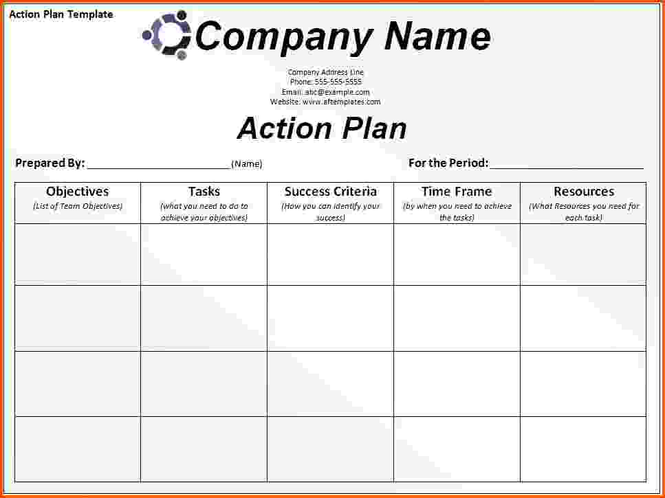 Sales Territory Plan Template shatterlioninfo - sales plan template