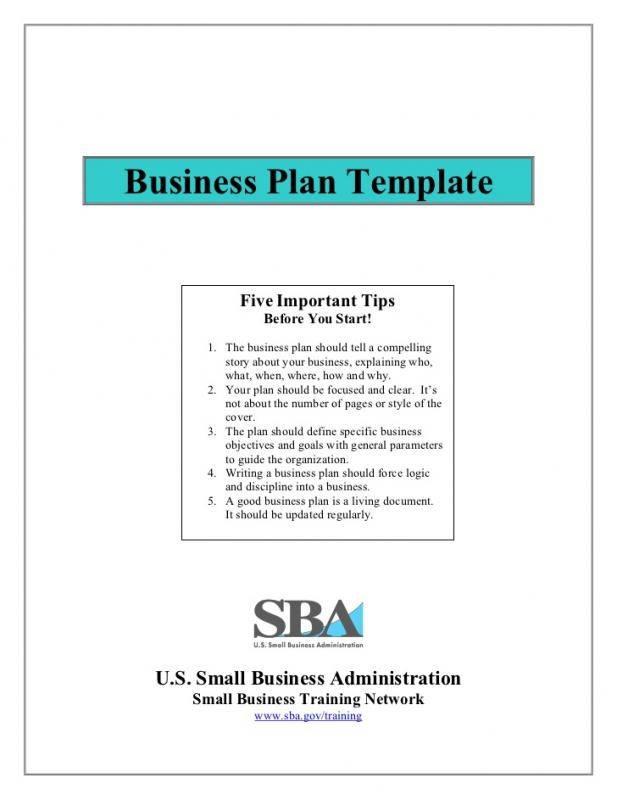 Startup Business Plan Template Pdf shatterlioninfo - startup business plan template