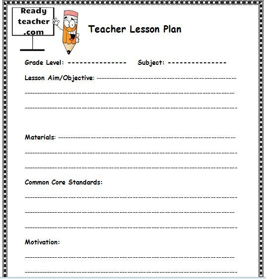 Syllabus Template Word shatterlioninfo - syllabus template