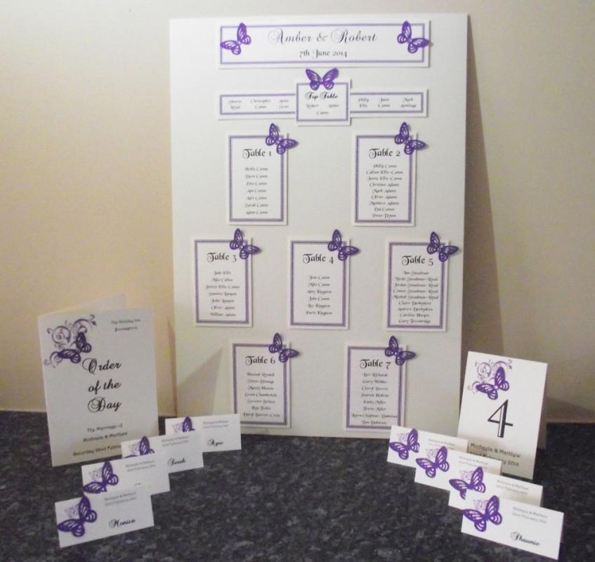 Wedding Reception Table Layout Template shatterlioninfo - reception table layout template