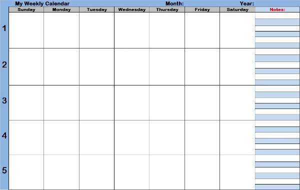 Weekly Schedule Template Word shatterlioninfo - weekly schedule printable with times