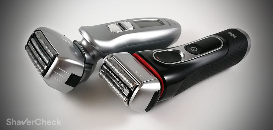 What\u0027s The Best Electric Shaver For Daily Use? Our Top 5 List