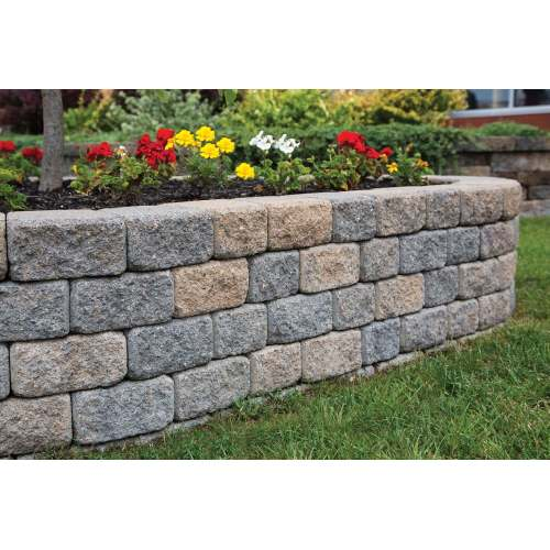 Medium Crop Of Easy Garden Wall