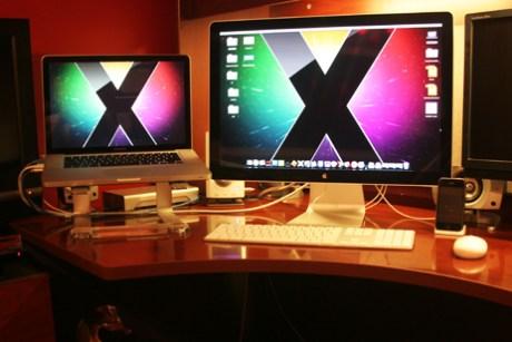 Mac Duality