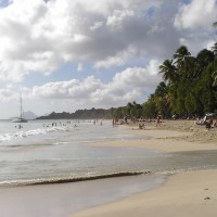 Top Caribbean Cities/Countries to Travel | Winter 2013 - 2014