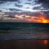 Punta Cana Vacation Review