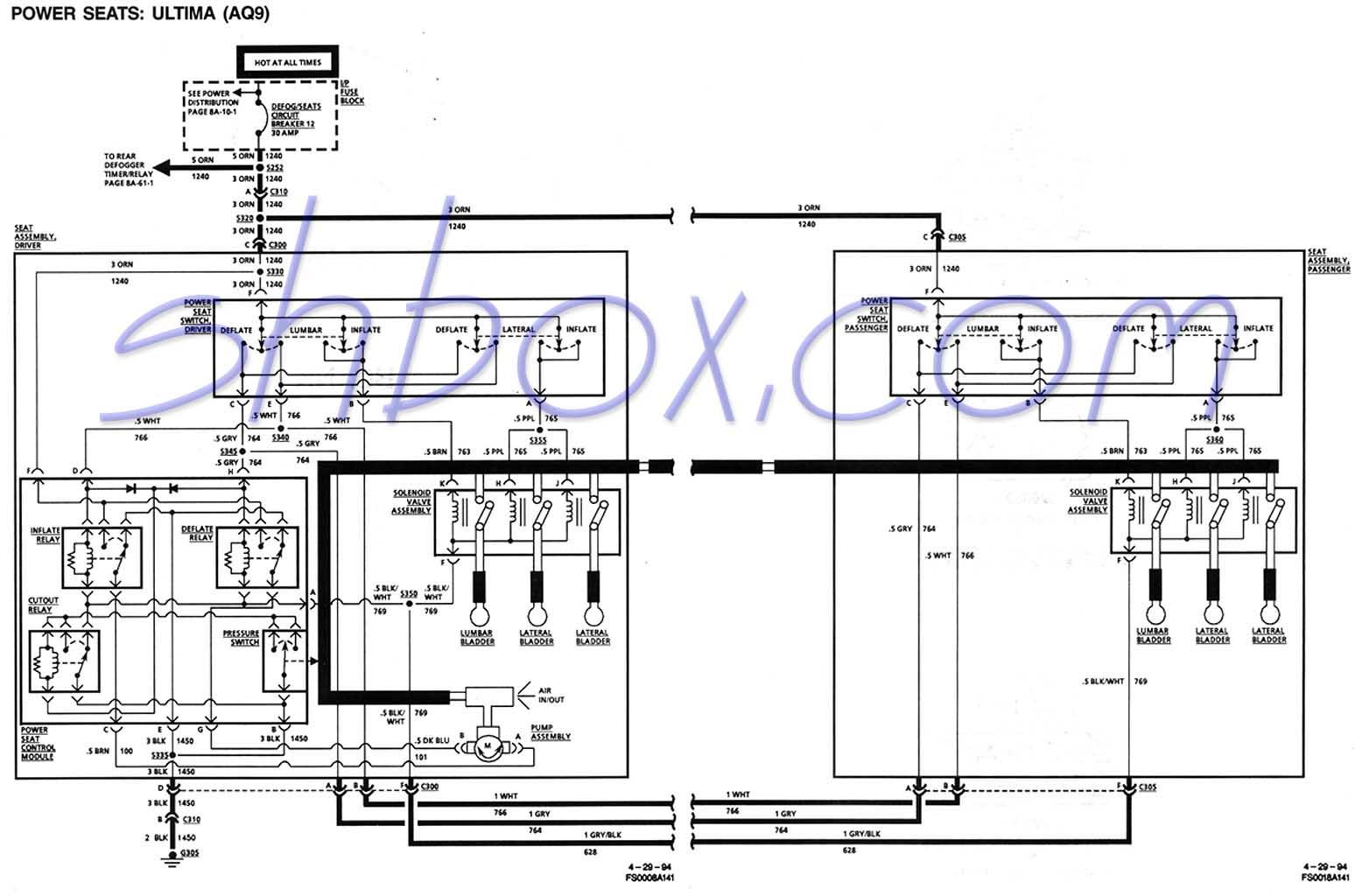Belt Diagram For 2002 Bmw 525i