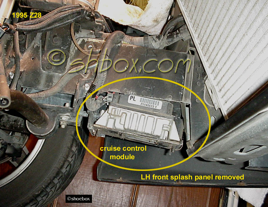 83 Jeep Cj7 Wiring Diagram Free Picture Electrical Circuit