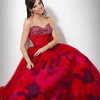 Awesome Valentines Day Dresses and Gifts