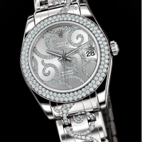 Top 5 Name Brand Watches for Women