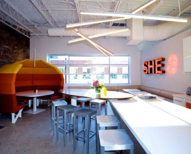 Shea 8th Hennepin Development