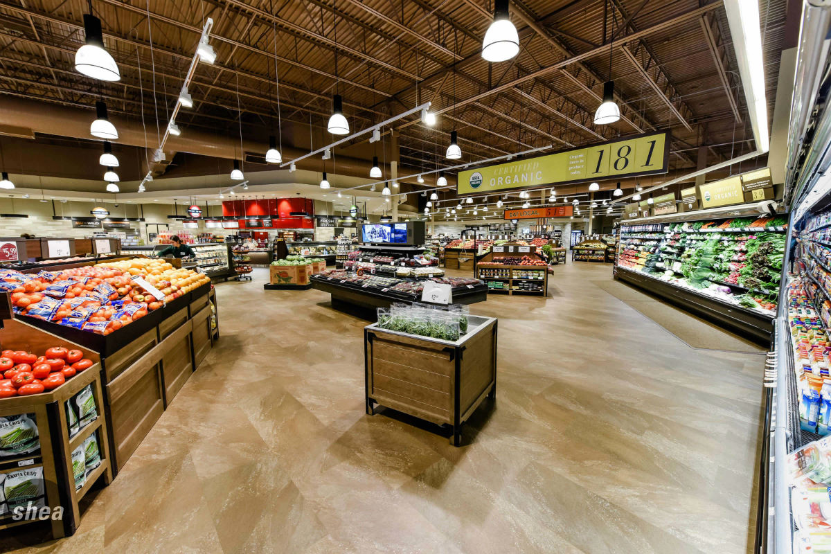 Lunds-8450