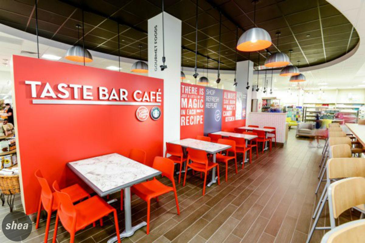Taste-Bar-5773