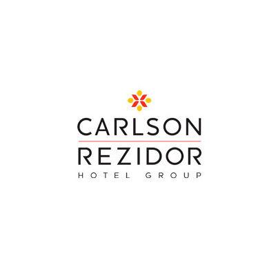 carlsonrezidor