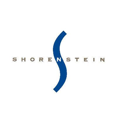 shorenstein
