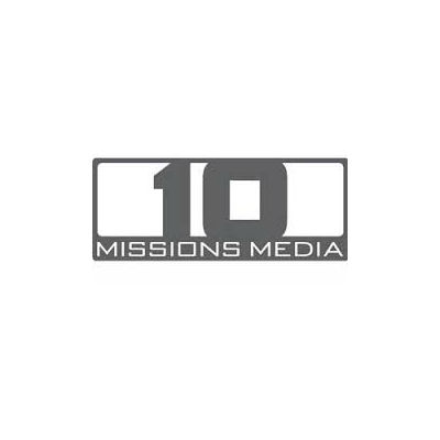 10missions