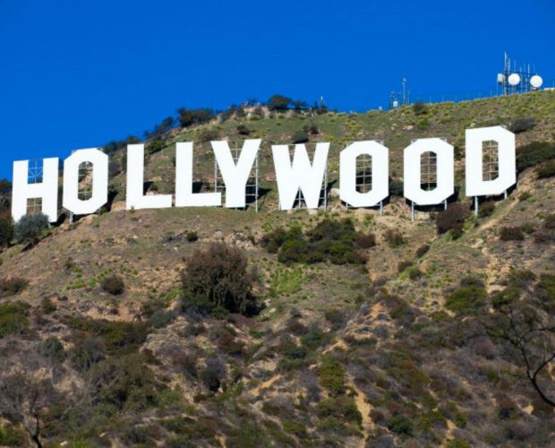 Hollywood-Sign-765x510