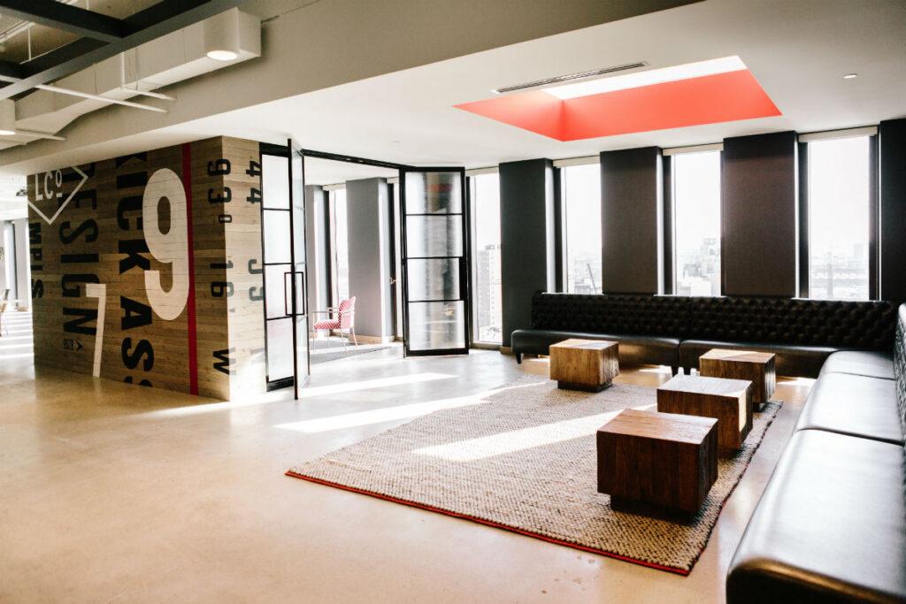 Shea home design center House list disign - shea homes design studio